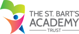 The St. Bart's Academy Trust