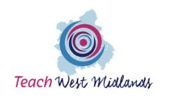 Teach West Midlands