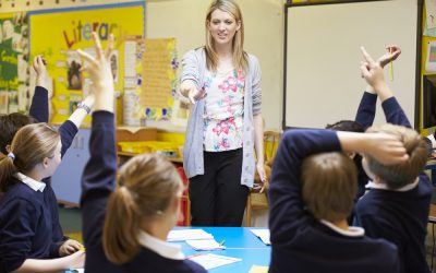 25 top NQT tips for surviving your induction year
