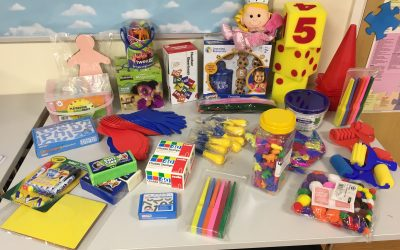 Introducing the BTSA Early Years Hub: courses from £25