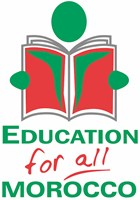 Education for all Morocco