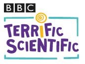 Terrific Science BBC
