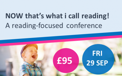 Reading Conference 2017