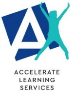 Accelerate Learning Services